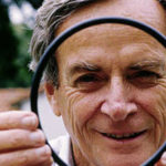Richard Feynman & Unhealthy Systems
